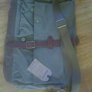 American eagle messanger bag